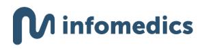 logo-infomedics